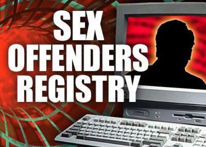 sex offender registry 3 essay The sex offender registry and idealism essays: over 180,000 the sex offender registry and idealism essays, the sex offender registry and idealism term papers, the sex offender registry and idealism research paper, book reports 184 990 essays, term and research papers available for unlimited access.